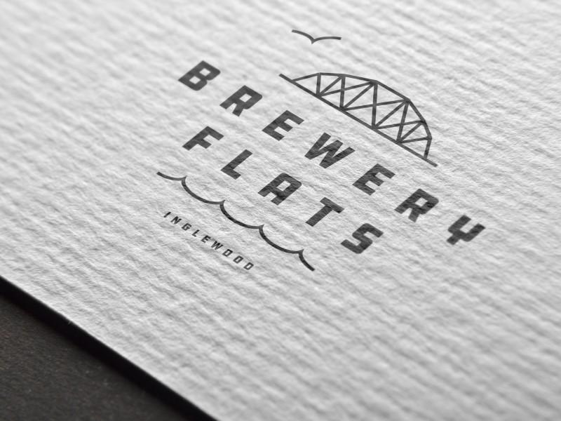 Brewery Flats Inglewood