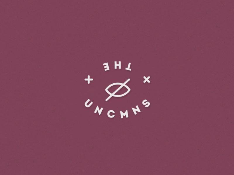 The Uncmns
