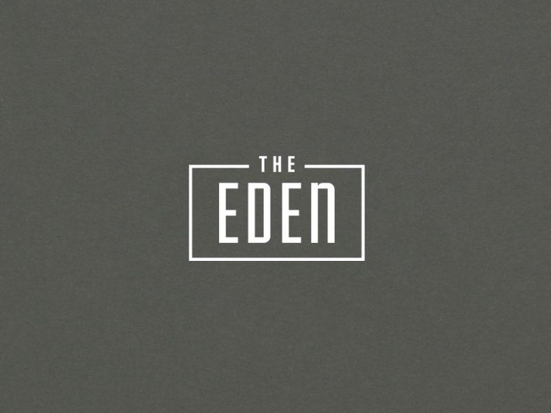 The Eden