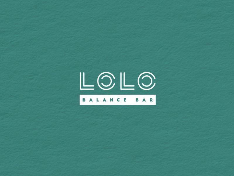 Eat LOLO