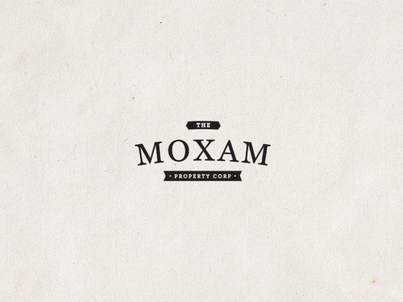 Moxam